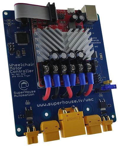 WMC-v1_0-roboclaw-oblique