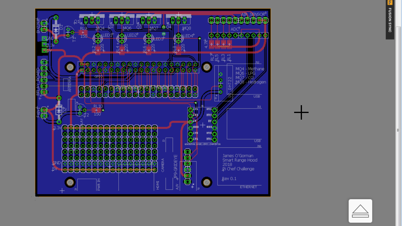 Domestic Wiring Design Software