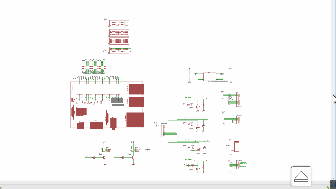 What Is The Best Pcb And Circuit Design Software To Use Circuits Pic Electrical Cad Softw Free Mechanical F46e20ed 82d0 41df 857f Babdb93577581334x750 689 Kb