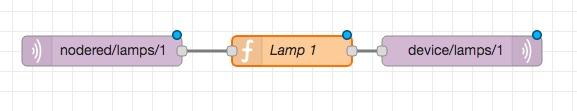 sonoff%20lamp